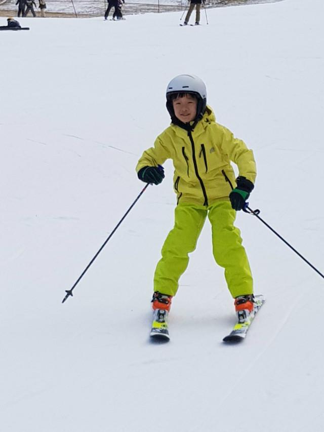 2020.01.14 지장방 스키체험 프로그램 (20).jpg