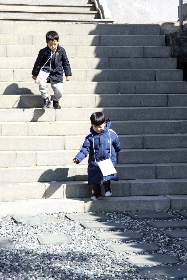 0216어린이법회-44.jpg