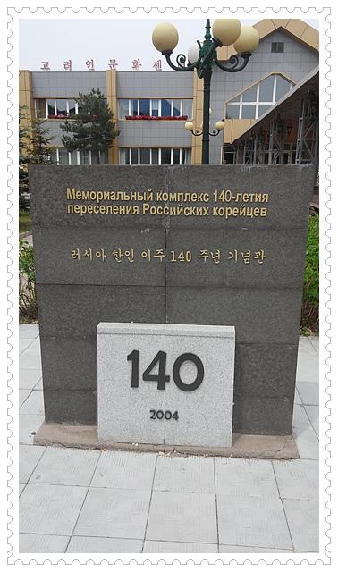 398.jpg